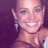 Lisandra Moura