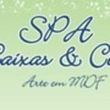S.P.A. Caixas & Cia.