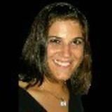 Ana Lucia Zanatta