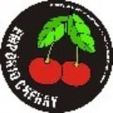 Emp�rio Cherry