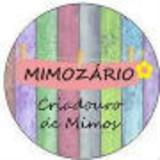 Mimoz�rio