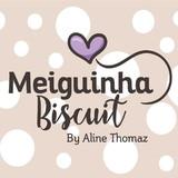 Meiguinha Biscuit
