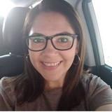 Emilene Campos Camargo