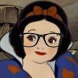 Giovanna Rosa Bento