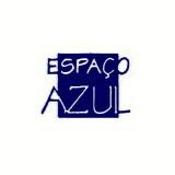 Espa�o Azul Artes