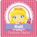 Kati Produ��es_Digitais