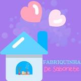 Fabriquinha de Sabonete !!!