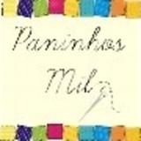 Paninhos Mil