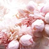 Yolanda Minguez de Juan