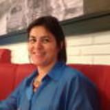 Elaine Cristina Fagotto