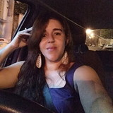 Corujinha Encantada