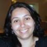 Vanessa Viana Evangelista
