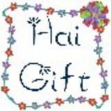 HAI GIFT