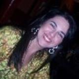 Michele Dias Cardoso