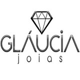 Gl�ucia Joias