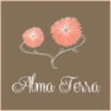 Alma Terra