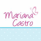 Ateli� Mariana Castro