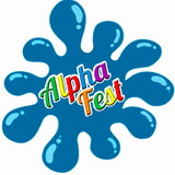 Alpha Fest Festas Infantis