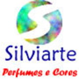 Silviarte Perfumes e Cores