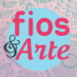 Fios & Arte Acessrios e Decorao