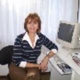 Ateli� Beth Ferraz