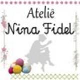 Ateli� Nina Fidel