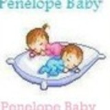 PENELOPE BABY