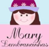 MARY LEMBRANCINHAS