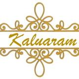 KALUARAM