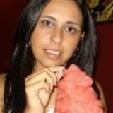 Mariane Dias Braga