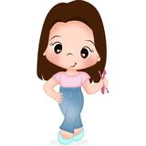 Ateli� Ana Artes
