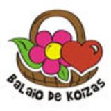 Balaio de Koizas