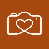 Quadro de Fotos Store