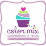 COLOR MIX ATELI�