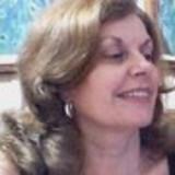 Marlene Godoy Camargo