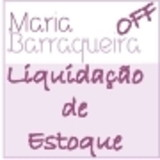 Maria Barraqueira Off