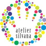 Ateli Silvana Rigamonte