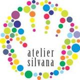 Ateli�r Silvana Rigamonte