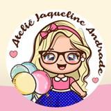 Belleza Original JJ