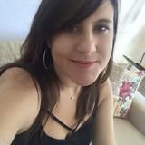 Gabriela Sim�es da Silva