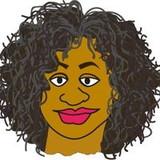 Minas di Pano