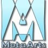 MotaArts
