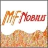 MF Nobilis
