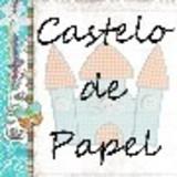 Castelo de Papel