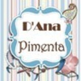 DAna Pimenta