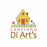 Cantinho Di Art's