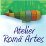 Atelier Roma Artes