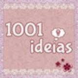 1001 Ideias