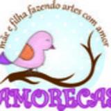 AMORECAS