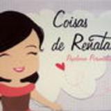 Coisas de Renata